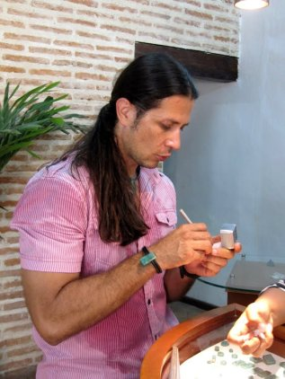 Emerald-Jewelry-Cartagena-Colombia