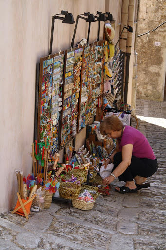 Local-Shop-keeper-Erice-Sicily