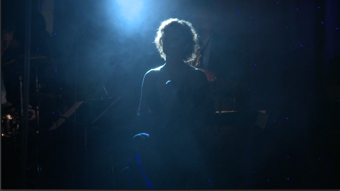 "<img src=""b777c-screenshot2014-04-01at5-57-13am.png"" alt=""Nancy Leach singing on stage"" />"