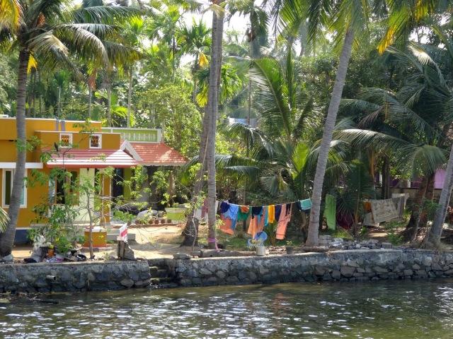"<img src=""8573c-dsc02020.jpg"" alt=""Front yard Kerala Backwaters Kochi India"" />"