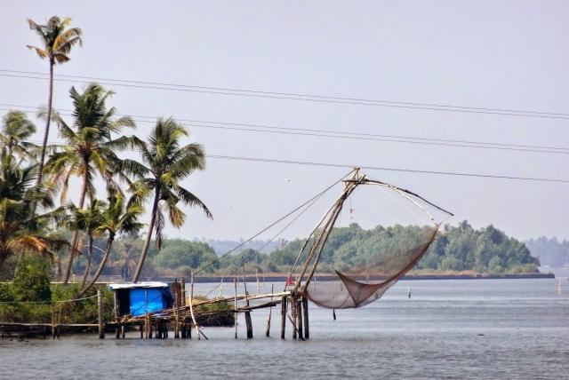 "<img src=""970a1-dsc01974.jpg"" alt=""Chinese Fishing Nets Kochi India"" />"