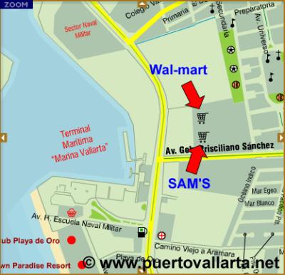 "<img src=""0a465-417x403xwalmart-sams-hotel-zone-gif-pagespeed-ic-yvmpnqudas.png"" alt=""Map Walmart Ketchikan Alaska"" />"