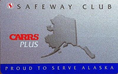 "<img src=""11b3d-image-3.jpeg"" alt=""Safeway Card Alaska"" />"