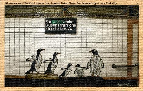 5thAvenue Penguins-1