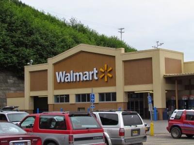 "<img src=""74e06-image-1.jpeg"" alt=""Walmart Ketchikan Alaska"" />"