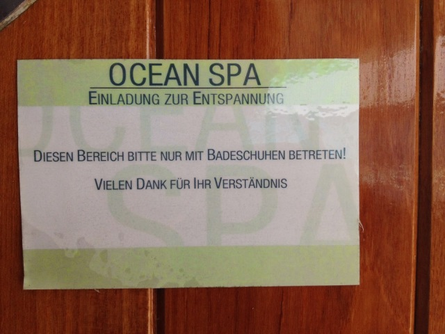 "<img src=""b59a2-photo4.jpg"" alt=""Ocean Spa Einladung Zur Entspannung"" />"