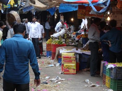 "<img src=""dsc02124_web.jpg"" alt=""Crawford Market Mumbai India"" />"