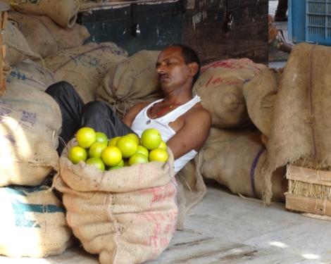 "<img src=""dsc02141_web.jpg"" alt=""Local Man Crawford Market Mumbai India"" />"