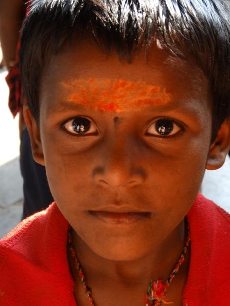 "<img src=""dsc02182_web.jpg"" alt=""Local boy Mumbai India"" />"