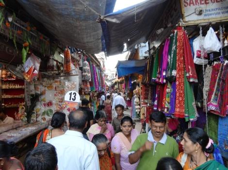 "<img src=""dsc02207_web.jpg"" alt=""Shore Excursion to Crawford Market Mumbai India"" />"