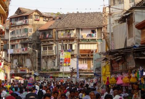 "<img src=""dsc02224_web.jpg"" alt=""Downtown Mumbai India"" />"