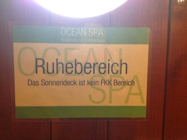 """<img src=""""f1100-photo3.jpg"""" alt=""""Ocean Spa Ruhebereich"""" />"""