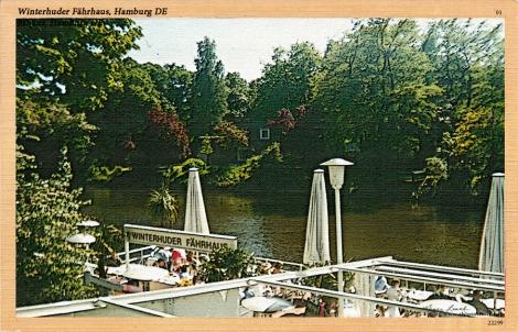 Hamburg - 3