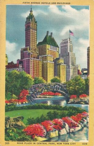 Old New York-1_WEB
