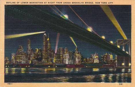 Old New York-2_WEB