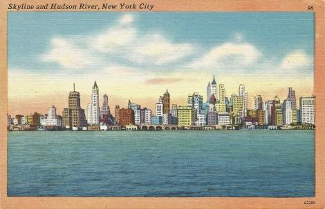 Old New York-3_WEB