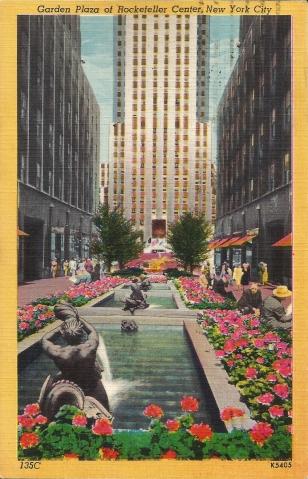 Old New York-4_WEB