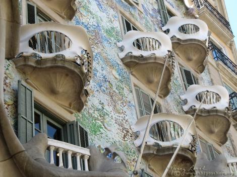 La-Pedrera-Barcelona