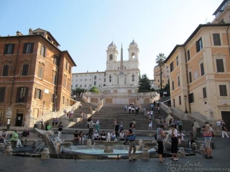 "<img src=""img_2339.jpg"" alt=""Piazza di Spagna Roma"">"