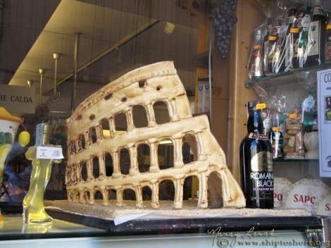 """<img src=""""img_2354.jpg"""" alt=""""Bakery Rome Italy"""">"""