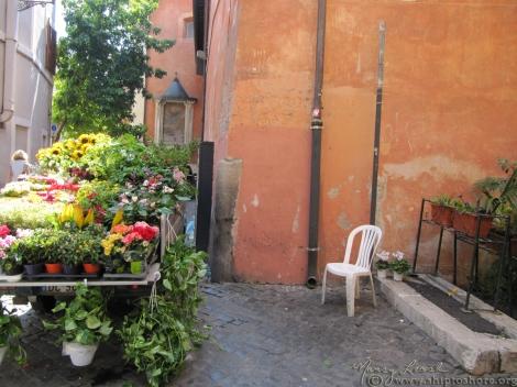 """<img src=""""img_2412.jpg"""" alt=""""Trastevere Rome Italy"""">"""