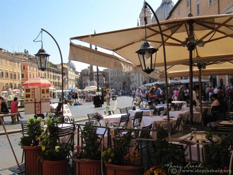 "<img src=""img_2466.jpg"" alt=""Piazza Navona Rome Italy"">"