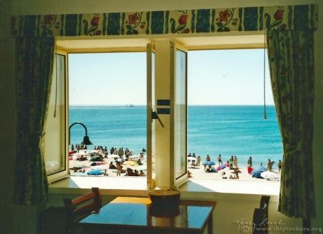 "<img src=""playaluz_1web.jpg"" alt=""Luz Beach Apartments Portugal"">"