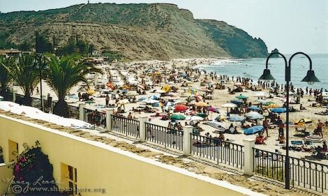 "<img src=""playaluz_web.jpg"" alt=""Praia da Luz Algarve Portugal"">"