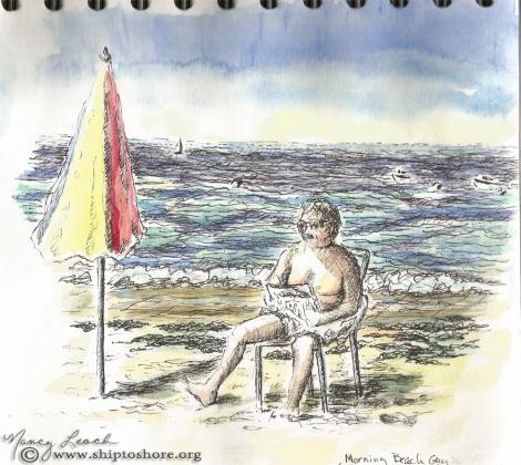 "<img src=""sketchbook_1web.jpg"" alt=""Praia da Luz Artwork"">"