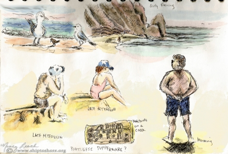 "<img src=""sketchbook_3web.jpg"" alt=""Praia da Luz Artwork"">"