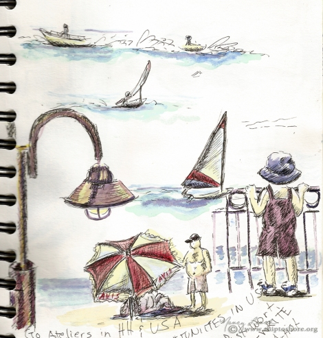 "<img src=""sketchbook_4web.jpg"" alt=""Praia da Luz sketch"">"