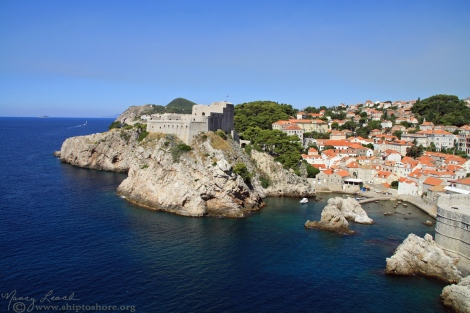 "<img src=""img_1090_web.jpg"" alt=""Croatian Riviera"" />"