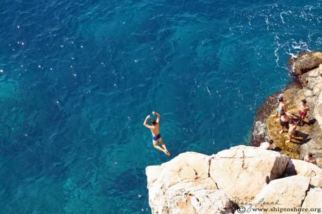 """<img src=""""img_1110_web.jpg"""" alt=""""Dubrovnik Cliff Diving"""" />"""