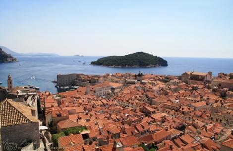 "<img src=""img_1223_web.jpg"" alt=""Dubrovnik Lokrum Island"" />"