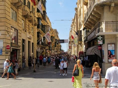 "<img src=""img_1842.jpg"" alt=""Republic Street Valletta Malta"">"