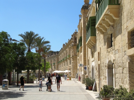 "<img src=""img_1865.jpg"" alt=""Waterfront Valletta Malta"" />"