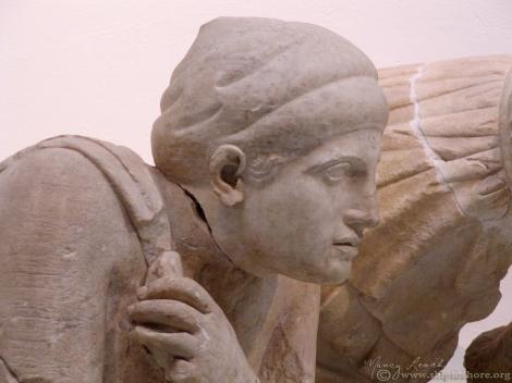 "<img src=""img_1887_web.jpg"" alt=""Archaeological Museum of Olympia"" />"