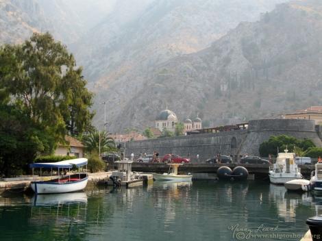 "<img src=""img_2254_web.jpg"" alt=""Kotor Montenegro"" />"