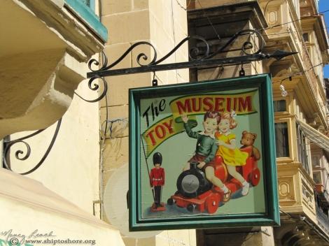 "<img src=""img_2559.jpg"" alt=""Toy Museum Valletta Malta"">"