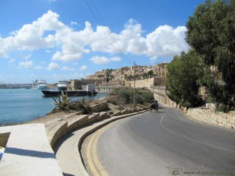 "<img src=""img_2578.jpg"" alt=""Waterfront Valletta Malta"">"