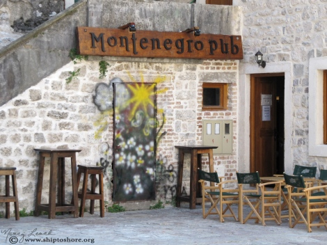 "<img src=""img_2857_web.jpg"" alt=""Montenegro Pub"" />"