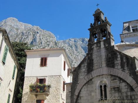 """<img src=""""img_2890_web.jpg"""" alt=""""Old Town Kotor Montenegro"""" />"""
