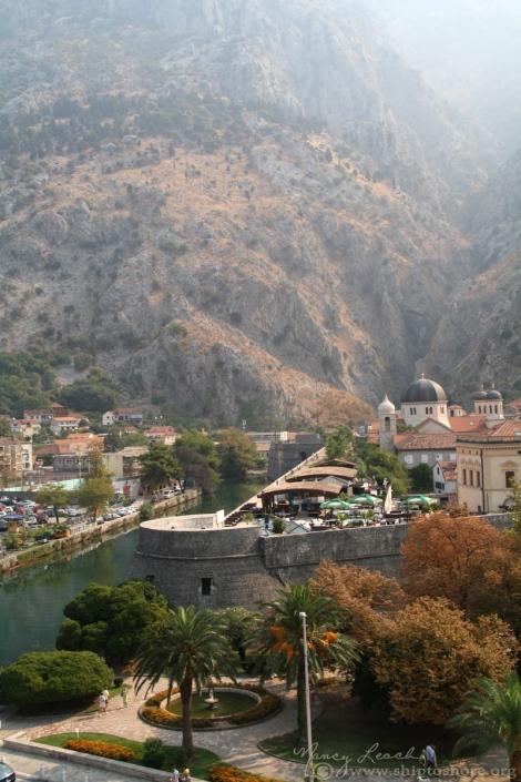 "<img src=""img_3930_web.jpg"" alt=""Kotor Montenegro"" />"