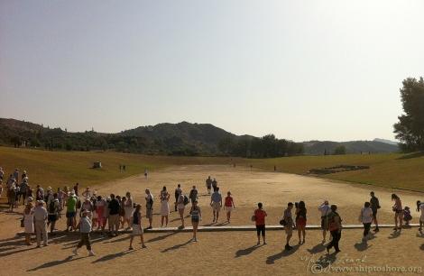 "<img src=""img_4739_web.jpg"" alt=""Ancient Stadium of Olympia"" />"