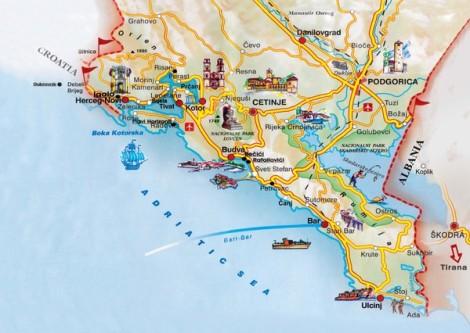 "<img src=""montenegro-coastal-map-mediumthumb.jpg"" alt=""Coastal Map Montenegro"" />"