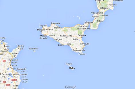 Visit Malta by Cruise Ship