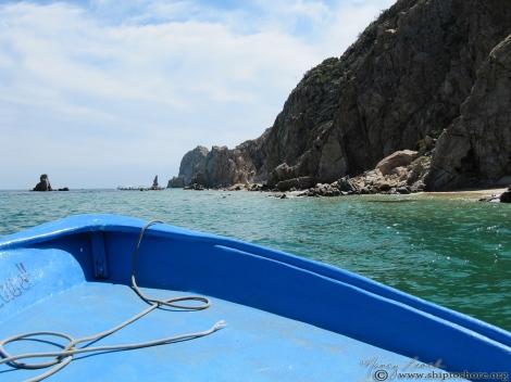 "<img src=""img_1230.jpg"" alt=""Land's End Cabo San Lucas"" />"