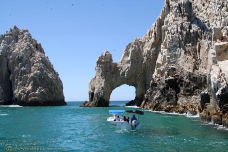 """<img src=""""img_1619 """" alt=""""El Archo Cabo San Lucas"""" />"""