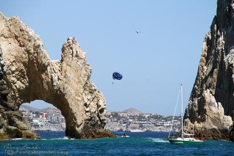 "<img src=""img_1729.jpg"" alt=""Watersports Cabo San Lucas"" />"