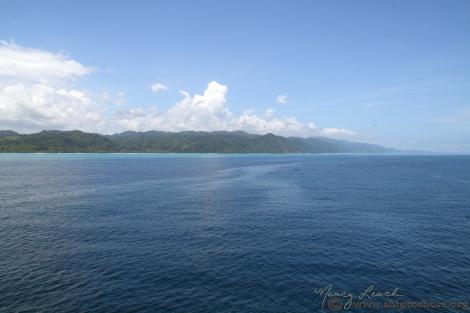 "<img src=""img_8574.jpg"" alt=""Golfo Dulce Costa Rica"" />"